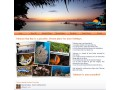 Details : Tuburan Baybay Resort & Dive Center